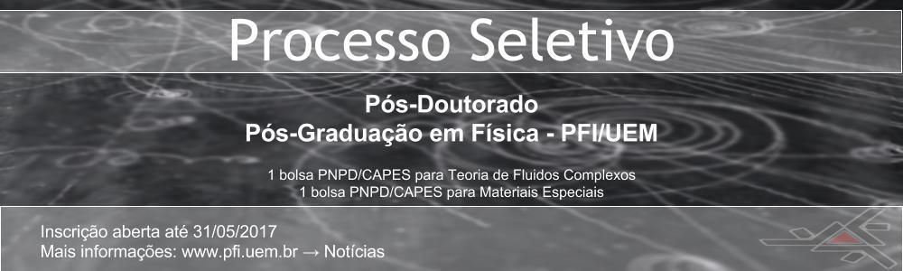 processo_seletivo_pos_doutorado_2017