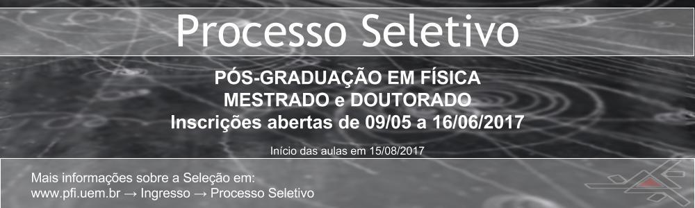 selecao_PFI
