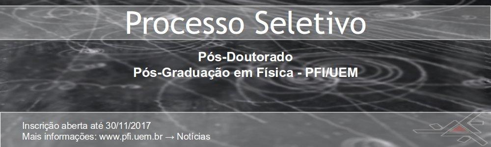 Divulgação-Selecao-Pos-Doutorado1