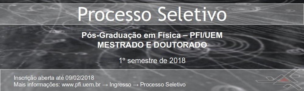Divulgação-Selecao-Mestrado-Doutorado